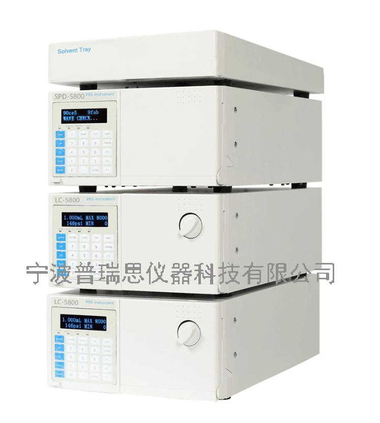 LC-5800RoHS2.0邻苯快速分析仪