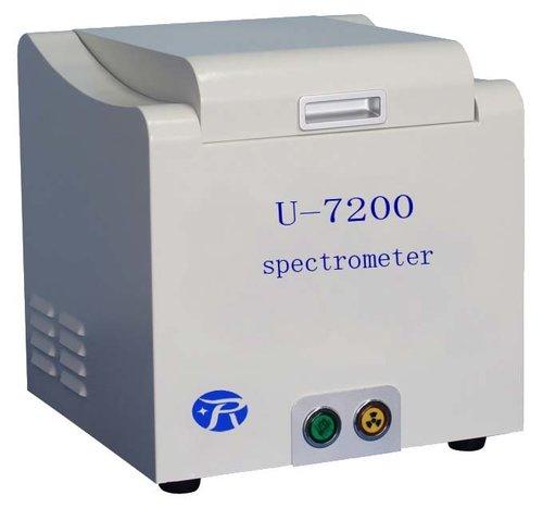 U-7200 镀层厚度检测仪