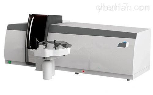 PS-200石墨炉原子吸收光谱仪
