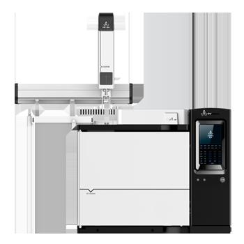 A91Plus气相色谱仪