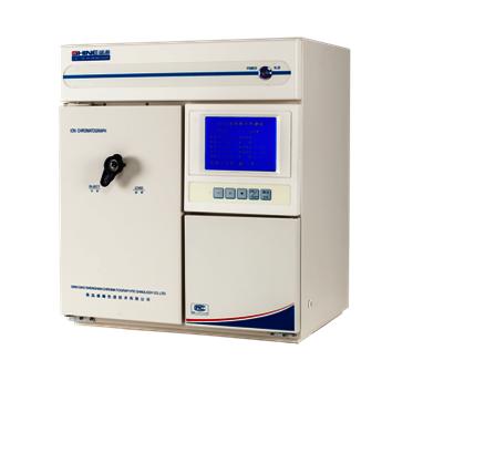 CIC-100离子色谱仪