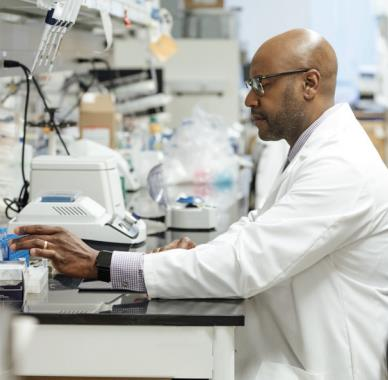 RoHS2.0 塑化剂筛查方案