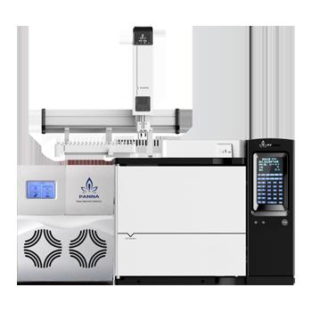 气相色谱质谱联用仪(GC-MS)测定电子电器产品中RoHS2.0邻苯二甲酸酯