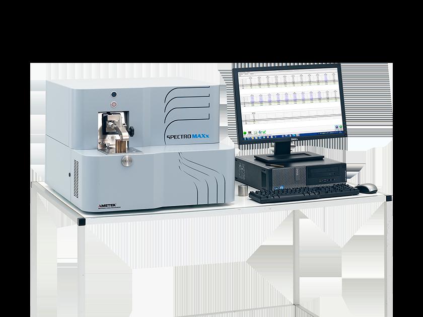 光纤光谱仪在激光领域的典型应用