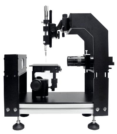 SDC-100接触角测量仪