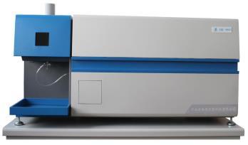 电感耦合等离子体发射光谱仪技术资料