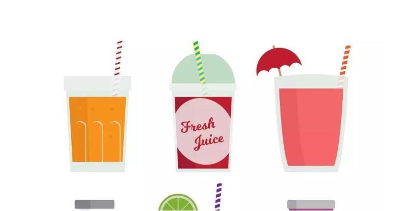 九大品牌塑料瓶被指含致癌物重金属锑