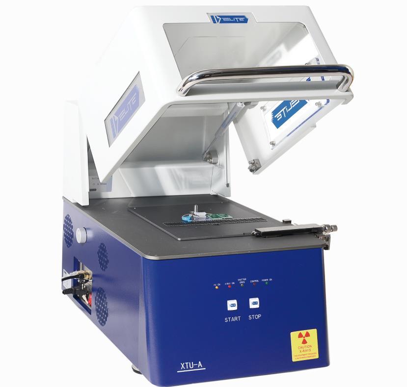 X荧光光谱测厚仪 XTU-A